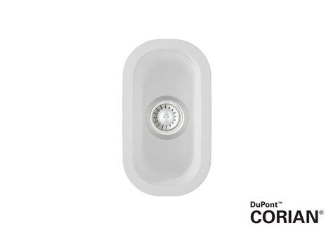 Dupont Corian Glue Corian 174 Sweet 857 Sink