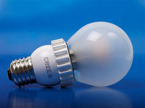 Buy Cheap Led Light Bulbs Led Light Bulb 28 Cheap Led Light Bulbs Buy