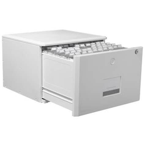 filing cabinets 2 drawer filing crate on wheels stackable