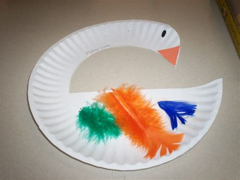 crafts for preschool day of preschool craft activities craft at a