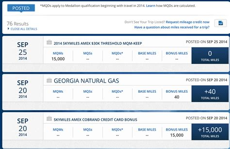 Gift Card Balance Com - adding delta mqms from delta reserve credit card points miles martinis
