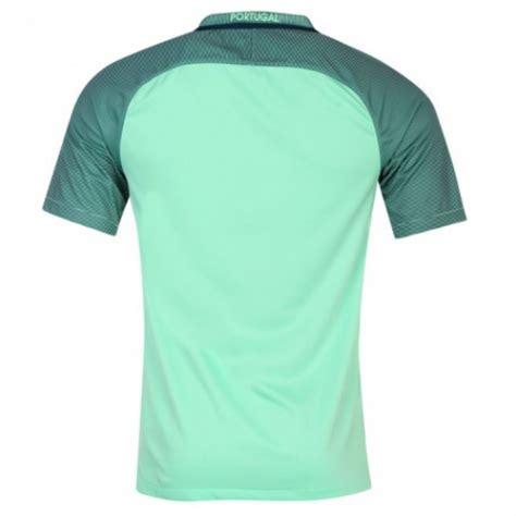 Jersey Portugal 1 2016 portugal away green jersey whole kit shirt socks cheap soccer jerseys shop