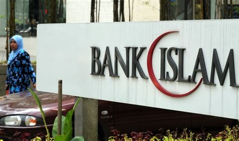 bank islam branch the myth of islamic banking foreign policy blogs
