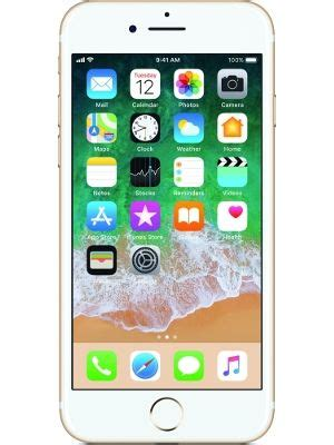 apple iphone 7 price in india, full specs (2nd november