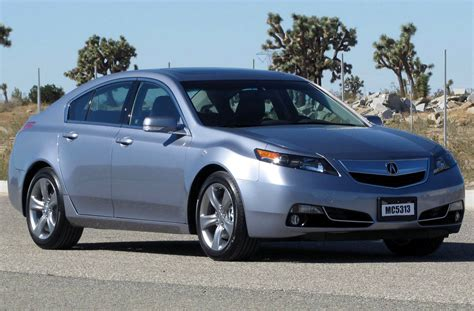 2015 acura tl iv pictures information and specs auto