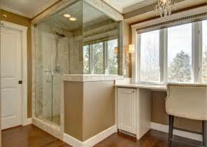 Shower After Bath Bathroom Bathtub Shower Stall Ideas Surround Replace