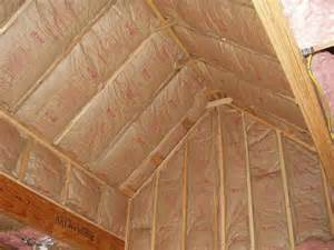 insulation definition what is