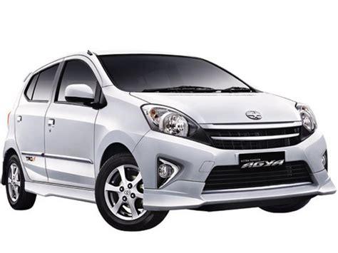Toyota Agya 2016 Tutup Tangki Bensin Mobil Tank Cover Exclusive Chro ini dia rincian harga baru toyota agya mobil baru mobil123