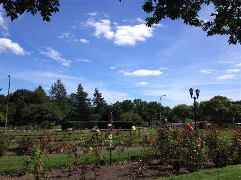 S Garden Rochester Ny by Maplewood Garden 18 Photos Botanical Gardens 1