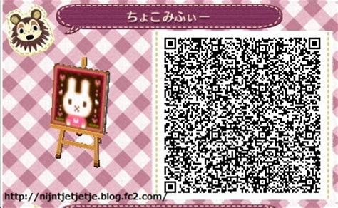 Animal Crossing Design Vorlagen Flagge Ac Sonderausgabe Am 31 03 2015 Animal Crossing New Leaf