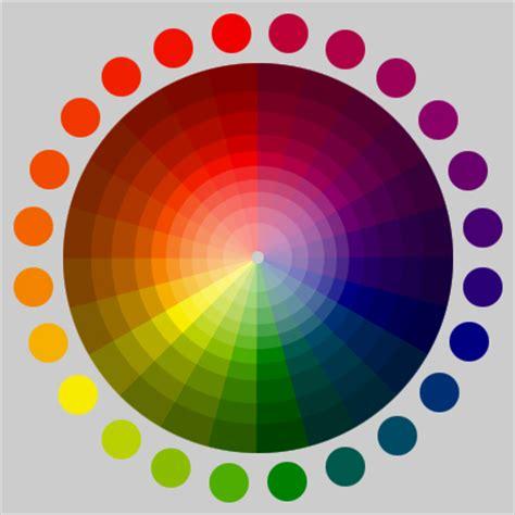 color shades tints shades tones neutrals