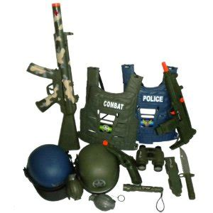 kids army toys for the best military toys for kids