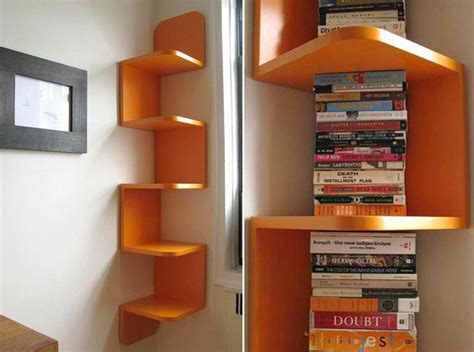Best Shelf by 14 Best Corner Shelf Designs Decoholic