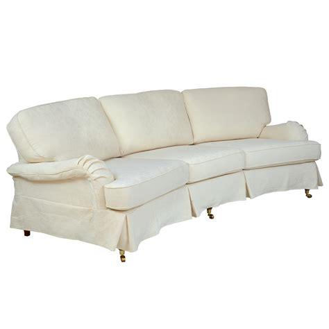 sofas birmingham 3 sitzer birmingham geschwungen mit husse ph 246 nix