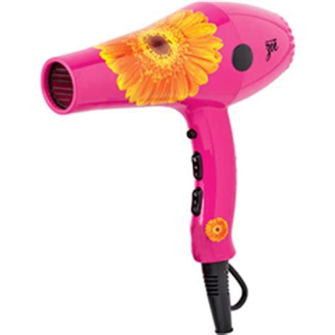 Hair Dryer Zoe hair dryer gift ideas
