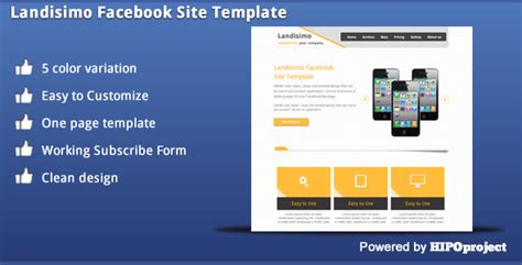 facebook themes download 2013 kabuto download themes download landisimo facebook site