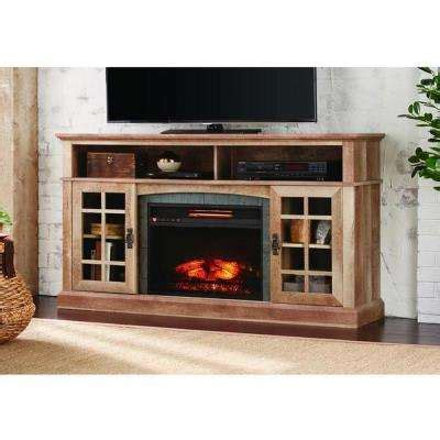 home depot fireplace tv stand fireplace tv stands electric fireplaces the home depot