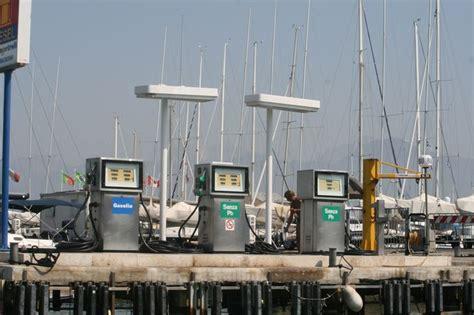 capitaneria di porto di viareggio consigli della capitaneria di porto di viareggio per