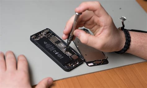 u iphone repair get your cell phone repaired in baltimore md