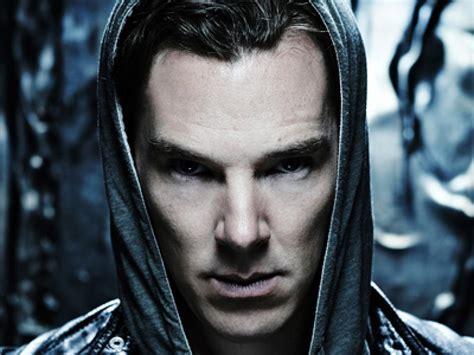 film terbaik benedict cumberbatch brit binge watching benedict cumberbatch movies you can