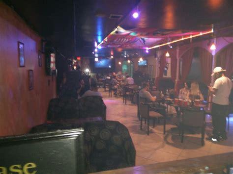 Top Hookah Bars In Chicago by Hookah Cafe 42 Photos 58 Reviews Hookah Bars 5806 N Lincoln Ave West Rogers Park