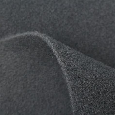 wohnmobil teppich st 228 rke wand auto akustisch velour wohnmobil boot