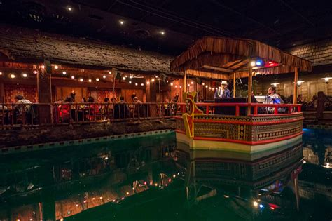 tonga room hours the best happy hours in union square i avital tours