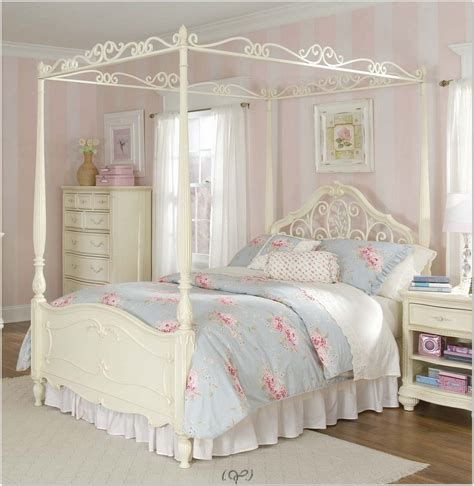 toddler canopy bed bedroom toddler bed canopy small freestanding cabinet diy room decor for baby set