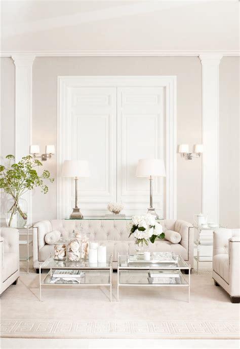white home interiors 2018 10 home decor color trends for 2018 home decor ideas