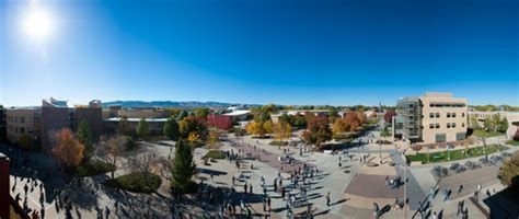 Csu Mba Review by Colorado State Photos Us News Best Colleges