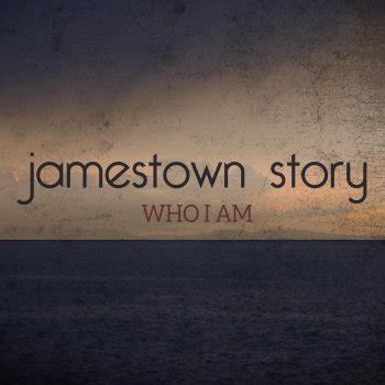 story testo testi one last breath jamestown story testi canzoni mtv