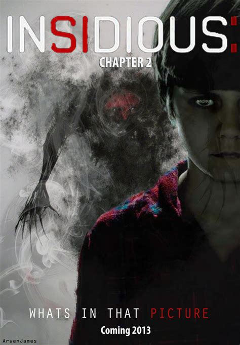 video film insidious chapter 2 the cinefessions 2013 summer movie preview cinefessions