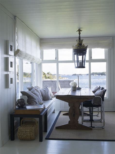 the home interior 98 best home decor the norwegian way images on pinterest
