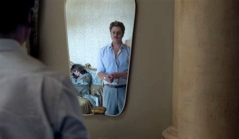 by the sea review angelina jolie pitt variety by the sea review film takeout