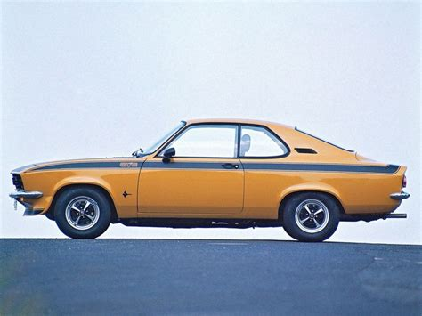 opel ford the 25 best ideas about opel manta on pinterest car