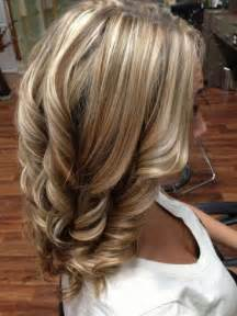 and burgundy high and low lights for hairstyles short cuts with burgundy high and low lights short