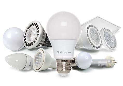 Verbatim Led Light Bulbs Gcs Verbatim Lighting
