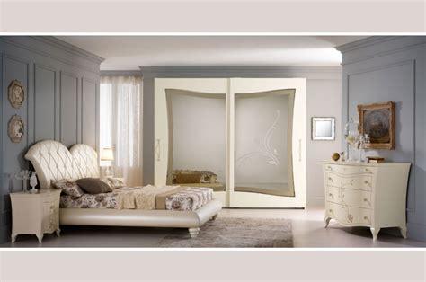 da letto contemporanea prezzi da letto contemporanea prezzi confortevole