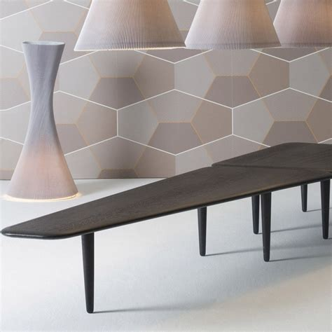 Tom Dixon Coffee Table Slab Coffee Table Black By Tom Dixon