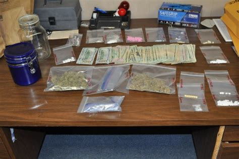 Montgomery County Conroe Tx Warrant Search Three Arrested In Montgomery County For Narcotics