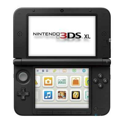 3ds console cheap free shipping and cheap nintendo 3ds xl model