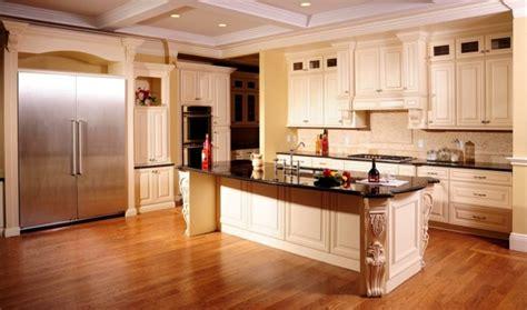 cuisine couleur creme meuble cuisine 26 exemples qui arrangent