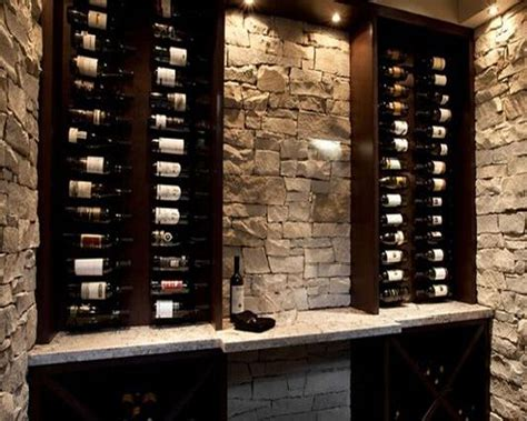 home wine storage pictures of modern wine cellar design ideas http