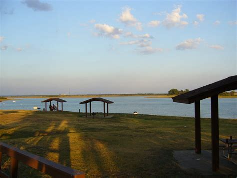 lake lewisville fishing boat rental 11 best places in texas to have fun on the water