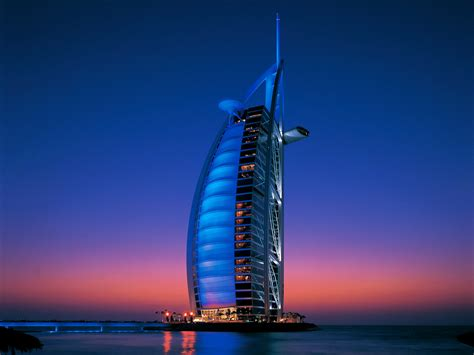 arab hd burj al arab dubai uae wallpapers hd wallpapers