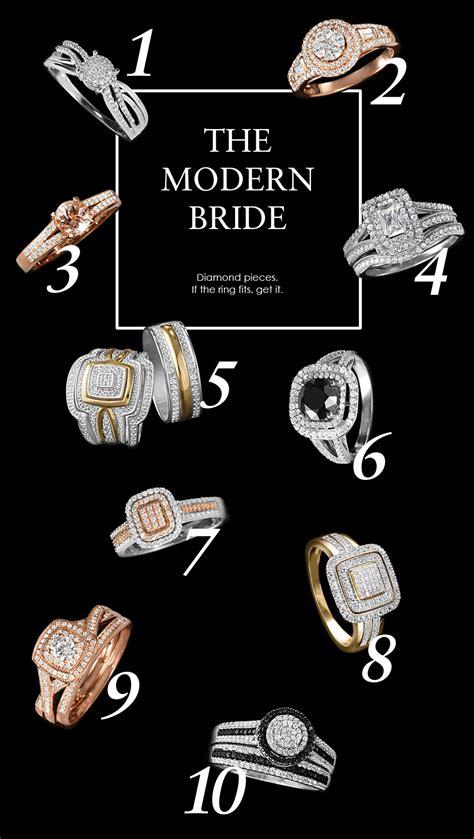 American Swiss Wedding Rings Brochure by Summer 16