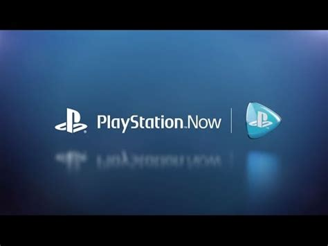 reset parameter video ps3 playstation now on pc available now games