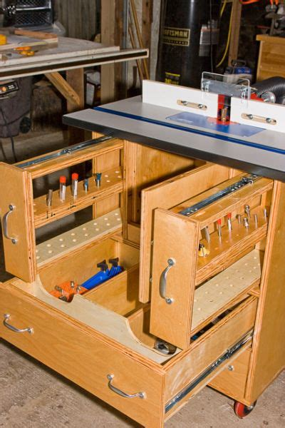 best router woodworking best 25 kreg router table ideas on router saw