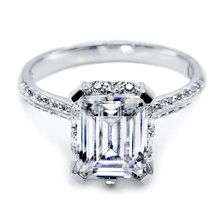 engagement rings san diego to your partner