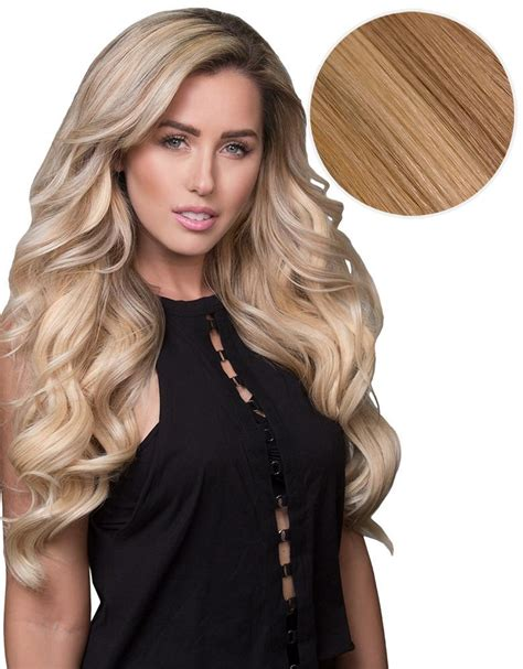 bellami extensions hair styles colors pinterest honey bellami hair extensions bellissima 220g 22 honey